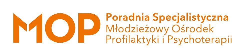 Poradnia Specjalistyczna Młodzieżowy Ośrodek Profilaktyki i Psychoterapii
